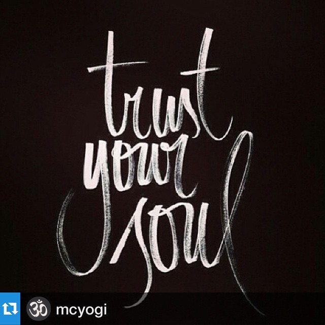 #Repost @mcyogi 