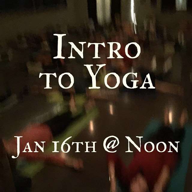 Learn the basics or deepen your practice Demo and QampAhellip