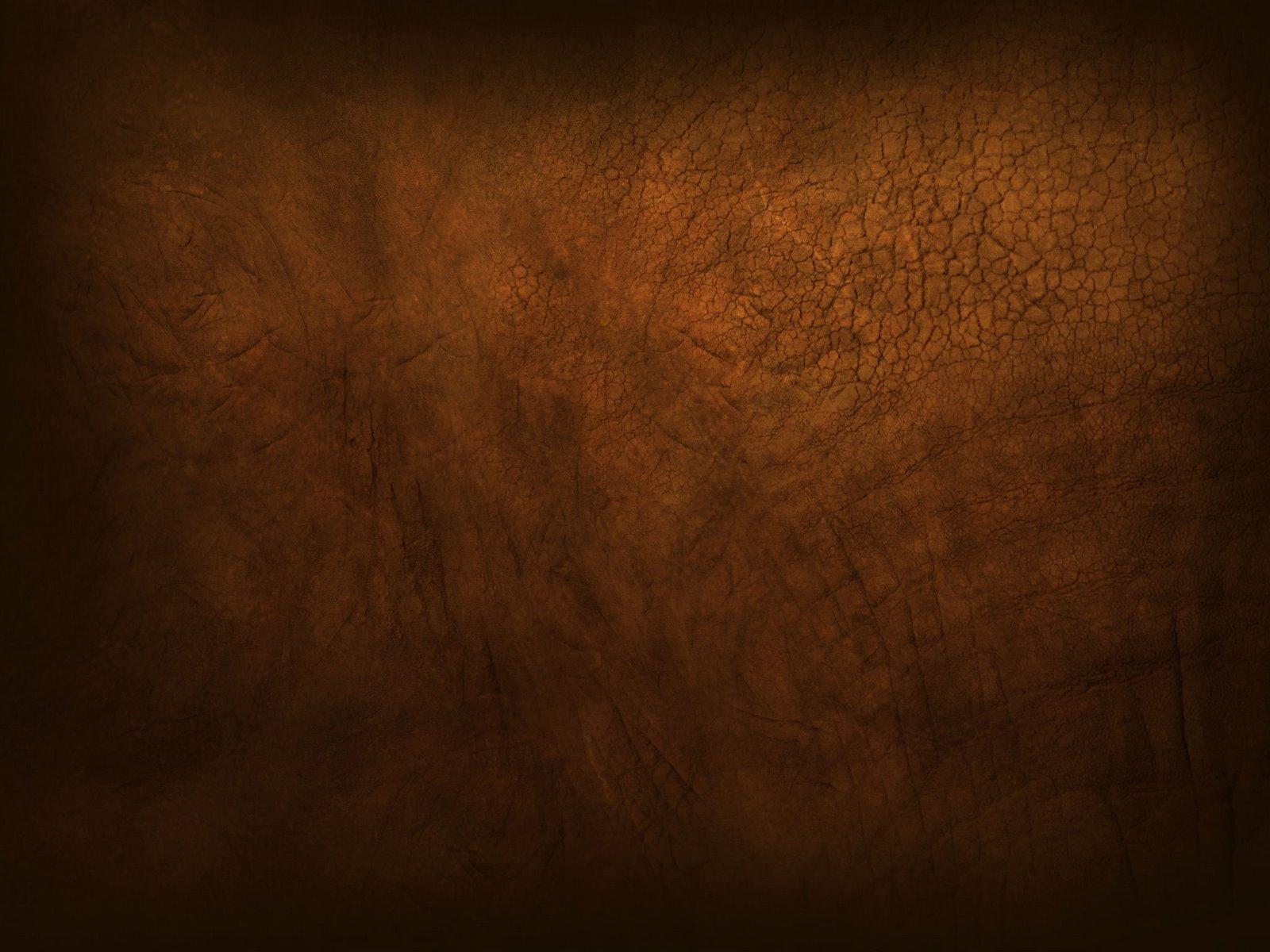 brown wallpaper - Love Yoga Studios