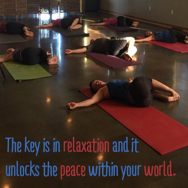 loverelaxation worldpeace worthatry loveyogastudio