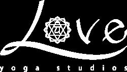 Love Yoga Studios