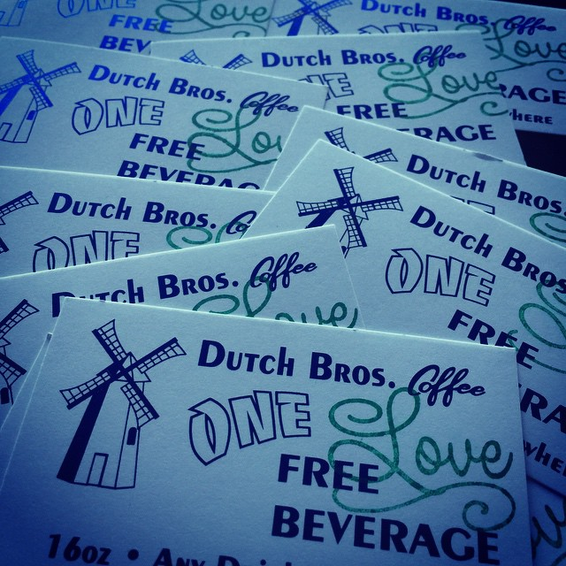 Now thats LOVE! dutchbrosalbany loveyogastudio dutchlove matchmadeinheaven