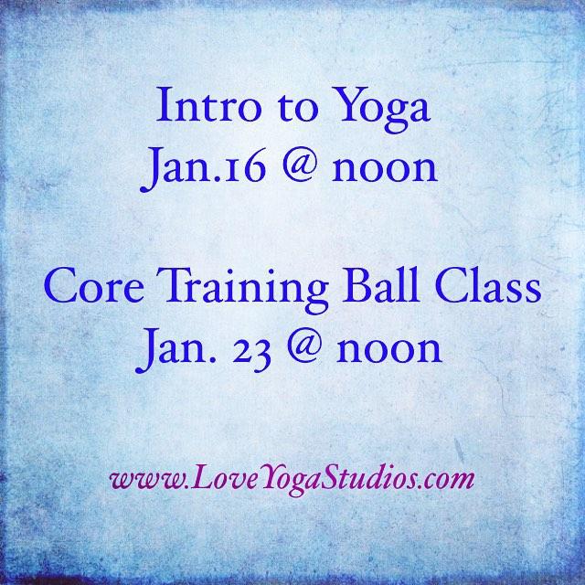 Yoga core and love! loveyourcore loveyoga strongcalmandhappy