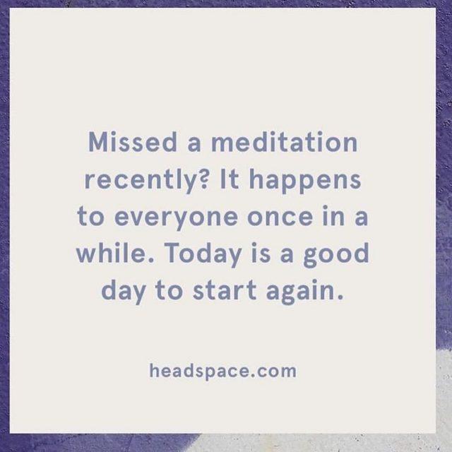 love yoga meditation relaxation chooselove