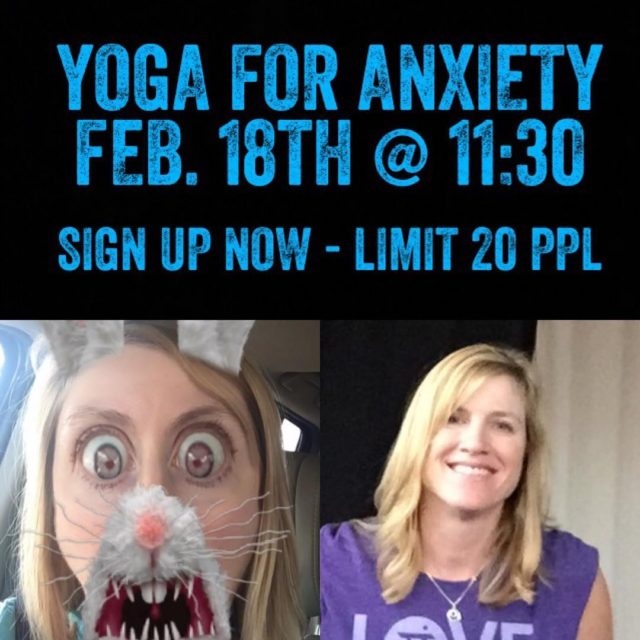 love yoga stressless lovemore anxiety saturdays anythingspossible