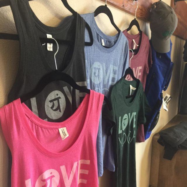 Loves new style Tanks and Tees are here!!  hellip