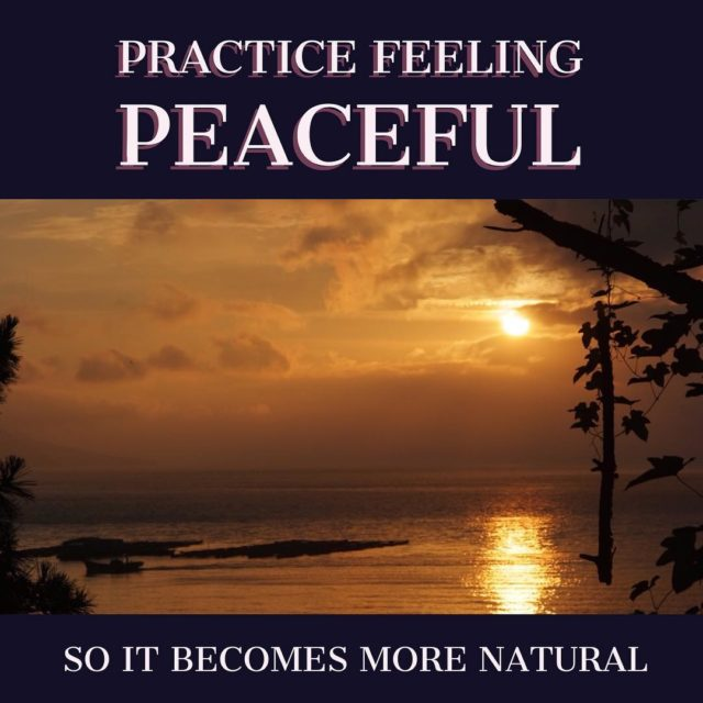 Meditation Im just gonna keep saying it Its simple Itshellip